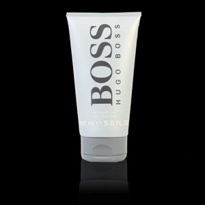 Imagen de BOSS BOTTLED gel de ducha 150 ml