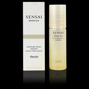 Imagen de SENSAI SILK moisture polish essence 40 ml