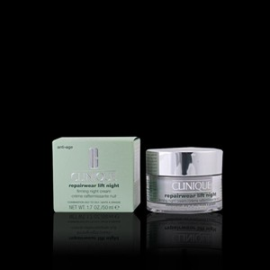 Imagen de REPAIRWEAR LIFT night cream III/IV 50 ml