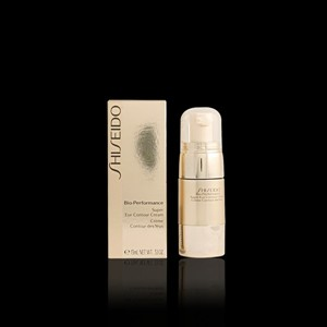 Imagen de BIO-PERFORMANCE super eye contour cream 15 ml