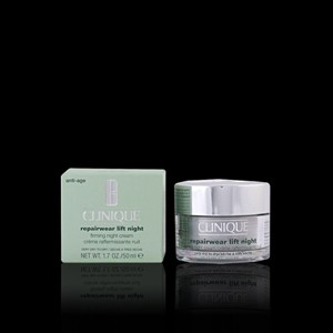 Imagen de REPAIRWEAR LIFT night cream I 50 ml