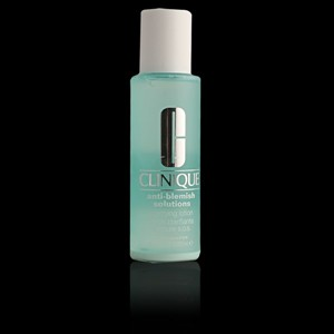 Imagen de ANTI-BLEMISH clarifying lotion 200 ml