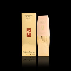 PERFECT TOUCH #03-opale 40 ml