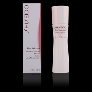 Imagen de THE SKINCARE hydro nourishing softener 150 ml