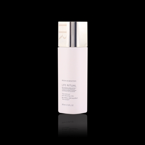 Imagen de LIFE RITUAL soft cleansing milk 200 ml