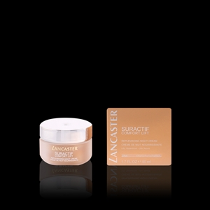 Imagen de SURACTIF COMFORT LIFT night cream 50 ml