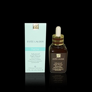 ADVANCED NIGHT REPAIR serum 50 ml