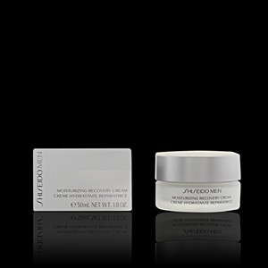 Imagen de MEN moisturizing recovery cream 50 ml