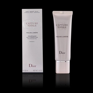 Imagen de CAPTURE TOTALE peeling lumière multi-perfection 50 ml