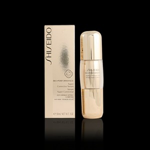 Imagen de BIO-PERFORMANCE super corrective serum 30 ml