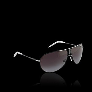 CARRERA GIPSY 243160 HMF 64 mm