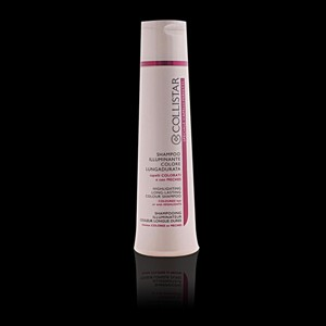 Imagen de PERFECT HAIR highlighting shampoo 250 ml