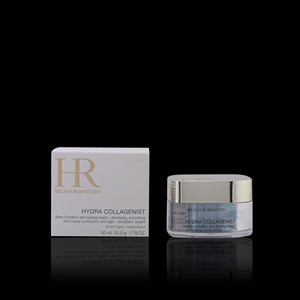 Imagen de HYDRA COLLAGENIST cream TP 50 ml