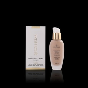 ANTI AGE lifting SPF10 #03-cappuccino 30 ml