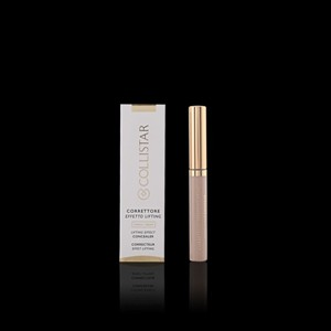 Imagen de LIFTING EFFECT concealer in cream #01 5 ml