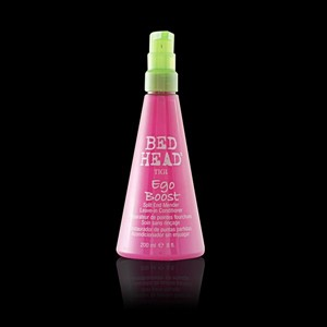 Imagen de BED HEAD ego boost 200 ml