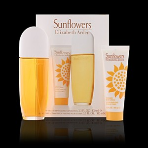 SUNFLOWERS LOTE 2 pz