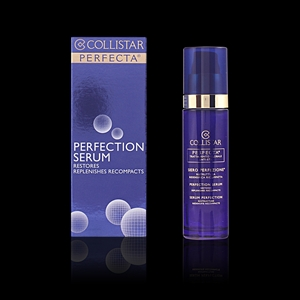 PERFECTA perfection serum 50 ml