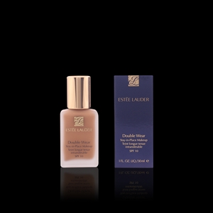 Imagen de DOUBLE WEAR fluid SPF10 #42-bronze 30 ml