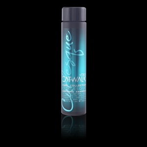 CATWALK curlesque shampoo 300 ml