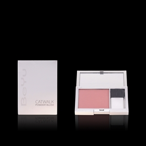 CATWALK powder blush #75-tuscany rose 7,5 gr