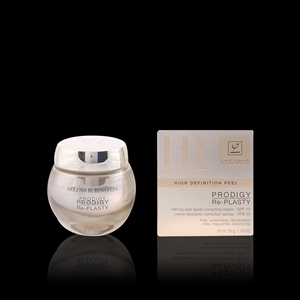 Imagen de PRODIGY RE-PLASTY peel cream 50 ml