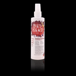 Imagen de BED HEAD COLOUR GODDESS brunette leave-in conditioner 250 ml