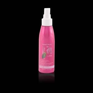 Imagen de BIOLAGE COLOR CARE shine shaker 125 ml