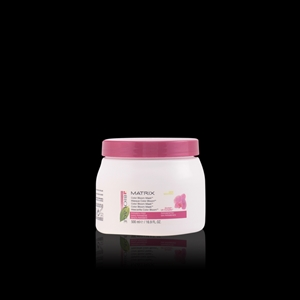 Imagen de BIOLAGE COLOR CARE color bloom mask 500 ml
