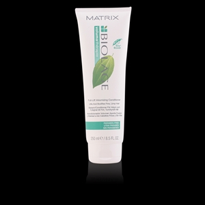 Imagen de BIOLAGE VOLUMATHERAPIE full-lift conditioner 250 ml