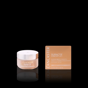 Imagen de SURACTIF COMFORT LIFT rich day cream 50 ml