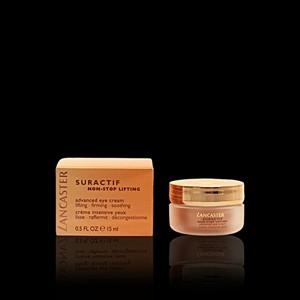 Imagen de SURACTIF COMFORT LIFT eye cream 15 ml